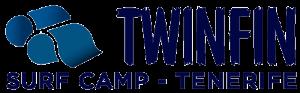 Twin Fin Surf Camp Tenerife