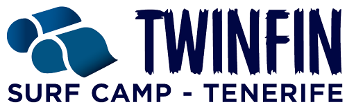 Twin Fin Surf Camp - Yoga Lessons - Surf Tenerife - School - Canary Islands