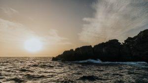 Piece of heaven called Tenerife